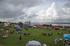 North Charleston's 4th of July Festival (North Charleston) Tags: festival outdoors july4th 4thofjuly independenceday riverfrontpark northcharleston
