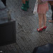 "Red shoes • <a style=""font-size:0.8em;"" href=""http://www.flickr.com/photos/38995588@N06/9281934220/"" target=""_blank"">View on Flickr</a>"