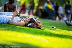 527A0675.jpg (jonneymendoza) Tags: street summer hot london saturday photowalk prints epic westend streetcandid chosenones riverthemes