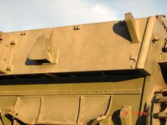"Centurion Mk5 (12) • <a style=""font-size:0.8em;"" href=""http://www.flickr.com/photos/81723459@N04/9299021592/"" target=""_blank"">View on Flickr</a>"