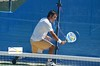 "alvaro palma padel 2 masculina Torneo Padel Club Tenis Malaga julio 2013 • <a style=""font-size:0.8em;"" href=""http://www.flickr.com/photos/68728055@N04/9313390552/"" target=""_blank"">View on Flickr</a>"