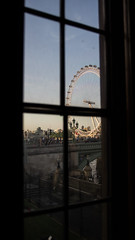 London Eye from Speaker's House, Palace of Wesminster, London (IFM Photographic) Tags: london westminster millenniumwheel canon londoneye sp ferriswheel tamron f28 palaceofwestminster gothicrevival davidmarks britishairwayslondoneye jubileegardens perpendiculargothic cityofwestminster 600d 1750mm sircharlesbarry malcolmcook marksparrowhawk stevenchilton nicbailey frankanatole speakershouse tamronsp1750mm img0931a merlinentertainmentslondoneye josvolloslo augustuswnpugin tamronsp1750mmf28diiivc rabg risboroughareabusniessgroup theprincescentre