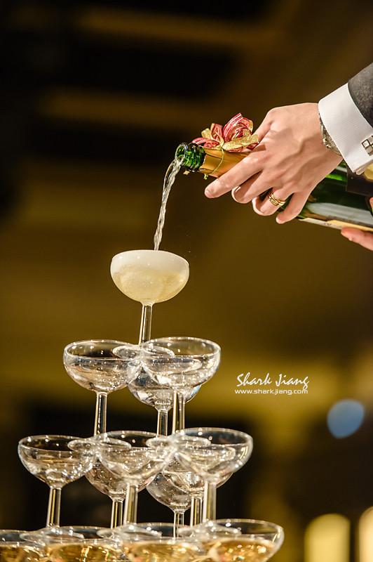 婚攝,晶華酒店婚攝,婚攝鯊魚,婚禮紀錄,婚禮攝影,2013.06.08-blog-0085