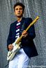 Mayor Hawthorne @ Meadow Brook Music Festival, Rochester Hills, MI - 07-27-13