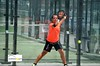 """David Luque 3 16a world padel tour malaga vals sport consul julio 2013 • <a style=""""font-size:0.8em;"""" href=""""http://www.flickr.com/photos/68728055@N04/9409790057/"""" target=""""_blank"""">View on Flickr</a>"""