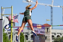 LA Track and Field State Championship 2013 (some NOLA) Tags: sports louisiana track stadium highschool batonrouge phs polevault meet