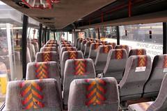 Stagecoach Western 51094 T642KCS (Western Scottish Buses) Tags: west scotland volvo western artic stagecoach jonckheere modulo zf 51094 b10ma t642kcs