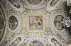 Vatikan (_Wilhelmine) Tags: italien rome rom vatikan reisefreiheit reisenbildet