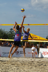IMGP9864 (marruciic) Tags: beachvolley brazilija