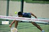 """Alexis Rosete 5 padel 2 masculina Open Adiction Real Club Padel Marbella agosto 2013 • <a style=""""font-size:0.8em;"""" href=""""http://www.flickr.com/photos/68728055@N04/9606593440/"""" target=""""_blank"""">View on Flickr</a>"""