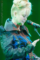 B-52s, Fred Schneider, Kate Pierson, Cindy Wilson, Keith Strickland - 2013 Rewind Festival, Day 1, Henley-on-Thames, Oxfordshire, United Kingdom (Phatfotos) Tags: new england music cindy festival rock paul island temple 1 photo tim concert day image unitedkingdom britain kate farm live stage united gig great performance performing picture meadows saturday wave kingdom keith august tracy pop photograph gordon fred gb rockabilly onstage wilson 17 sterling sat holt timothy aug campbell b52s oxfordshire postpunk 17th rewind henleyonthames schneider pierson 2013 remenham phatfotos 17082013 wormworth