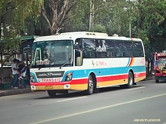 GL TRANS 612 (JanStudio12) Tags: bus space trans gregory universe aero 612 gl lizardo aeroverse