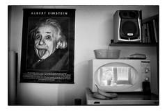 Prague - Einstein (Ian_Boys) Tags: bw death holocaust republic fuji czech prague wwii ww2 jewish theresienstadt fujifilm terezin x100s