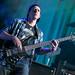 Dave Matthews Band (41 of 48)
