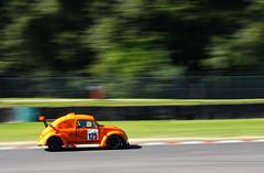 Fun Cup Championship JPR / Wacky Racers (John Tomlinson / Michael Walsh / Greg Clough) (motorsportimagesbyghp) Tags: