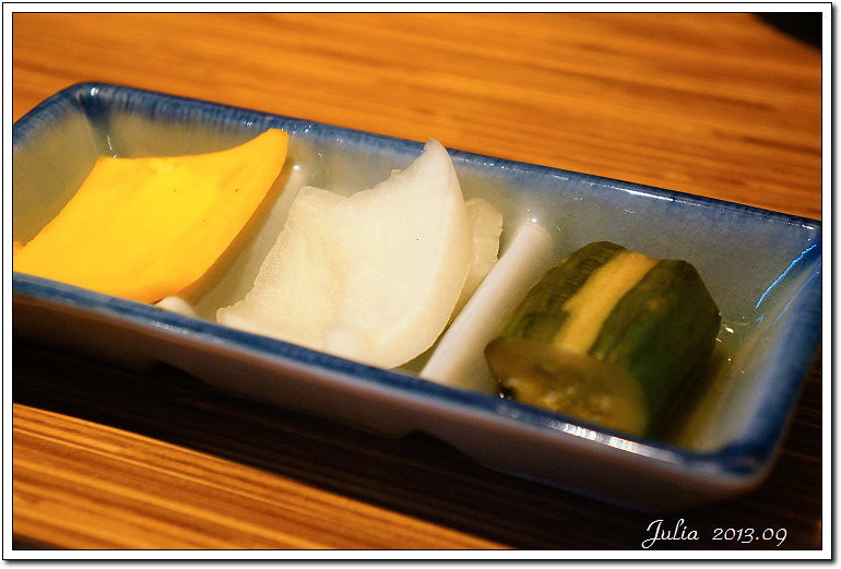 芝麻柚子 (12)