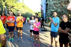 IMG_6587 (Atrapa tu foto) Tags: zaragoza atletismo maratn liebres atrapatufoto maratnzaragoza2013