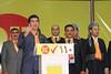 رێزدار {نێچيرڤان بارزانی} جێگری سهرۆكی پارتی ديموكراتی كوردستان (Kurdistan Photo كوردستان) Tags: art love film freedom democracy election war iraq artists airlines elections campaign genocide democratic iraqi erbil dahuk kurdistan arbil kurdish barzani halabja kurd kurds newroz anfal zagros barzan kurden zakho zaxo hewler akre hawler hewlêr azmar peshmerga duhok parlementaires پارتی irakien peshmerge kurdistani کوردستان kuristani kurdistan4all kürdistan كوردستان kurdistan4allكوردستان kurdene kurdistan2008 kurdistán هةولير azadî barzanî herêmakurdistanê genocideanfal دیموکراتی kurdîstan xanê ٢٤ی سهفينی شهقڵاوه ههڵبژاردنی پهرلهمانی