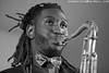 Stephen Gladney_4072 (vladrus) Tags: jazz stephen sax gladney vladrus korobitsyn