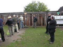 "SLG Bisley 2013 • <a style=""font-size:0.8em;"" href=""http://www.flickr.com/photos/8971233@N06/10126190873/"" target=""_blank"">View on Flickr</a>"