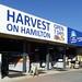 hamilton shopfront