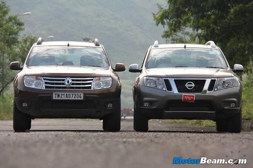 Renault-Duster-vs-Nissan-Terrano-02