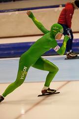 2B5P0744 (rieshug 1) Tags: heerenveen schaatsen speedskating thialf eisschnelllauf knsb merkenteams traningswedstrijdknsbenmerkenteams