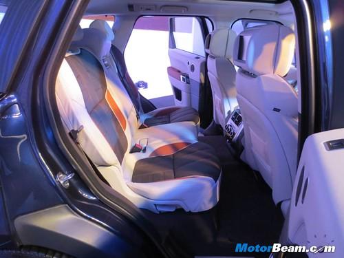 Range-Rover-Sport-India-13