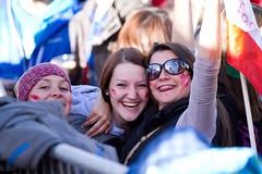 IMG_2709 (wolfgangp_vienna) Tags: winter austria tirol sterreich crowd fans gletscher tyrol besucher fis slden pistenbully skiworldcup 3 oe3 fisskiworldcup rettenbachgletscher rettenbachferner 3party 3pistenbully vision:people=099 vision:face=099