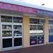 strathpine shopfronts,02-11-2013 (7)