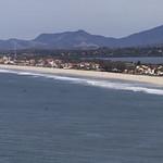 From Ponta Negra to Rio de Janeiro thumbnail