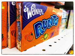 Runts (Jon A T) Tags: california usa candy panasonic northamerica southerncalifornia haciendaheights 99centstore lx7 foodbeverge dmclx7