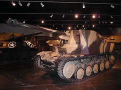 """SdKfz 131 (1) • <a style=""""font-size:0.8em;"""" href=""""http://www.flickr.com/photos/81723459@N04/10833799866/"""" target=""""_blank"""">View on Flickr</a>"""