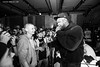 koncert (10) (korona.) Tags: red concert nikon hiphop rap interview wroclaw korona jeru damaja d700