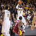 "VCU vs. Winthrop • <a style=""font-size:0.8em;"" href=""https://www.flickr.com/photos/28617330@N00/10896301195/"" target=""_blank"">View on Flickr</a>"