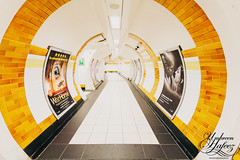 Running rings round London (Umbreen Hafeez) Tags: life city uk trave