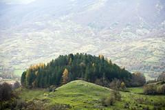autumn (AlessioC) Tags: autumn abruzzo opi bellabruzzo alessiocasalvieri