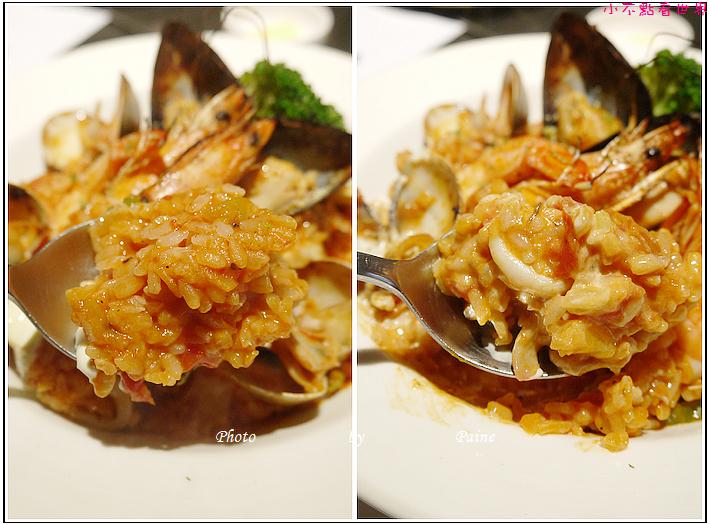 台北宮都拉義式料理072.JPG