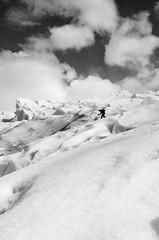(Nilton Ramos Quoirin) Tags: patagonia santacruz ice argentina peritomoreno glaciar lagoargentino calafate parquenacionallosglaciares