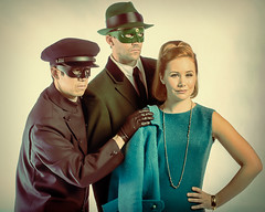 Project Green Hornet Legacy 1966-28.jpg (FJT Photography) Tags: new blue red blackandwhite bw white black green vintage la casey photo losangeles costume tv nikon 60s flickr comic shot mask cosplay picture daily 1966 retro butler reid 1967 series abc hornet recreation wendy wagner brit britt brucelee con sentinel kato wende 2013 vanwilliams thegreenhornet d7100 misscase wendewagner lenorecase