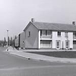 """Pr. Bernhardstraat 1957 <a style=""""margin-left:10px; font-size:0.8em;"""" href=""""http://www.flickr.com/photos/99860362@N04/11047447344/"""" target=""""_blank"""">@flickr</a>"""