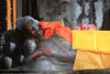Buddha Silences (pinnee.) Tags: ruins asia cambodia southeastasia buddha angkorwat temples siemreap kampuchea khmertemple silences khmerarchitecture angkorarchaeologicalpark asiaimages templesandruins southeastasiaimages angkorwatstyle angkoriantemples nokorwat prasatangkorwat នគរវត្ត buddhasilences