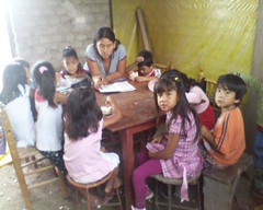 Escuela-Dominical-Chimbote-13