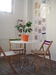 Just design_Endorfin_aerobní centrum_Brouk+Babka_Tomáš Pfeifer_07