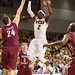 "VCU vs. Eastern Kentucky • <a style=""font-size:0.8em;"" href=""https://www.flickr.com/photos/28617330@N00/11230679574/"" target=""_blank"">View on Flickr</a>"