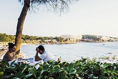 more from athens (guzi4real) Tags: street sea sun couple athens greece ithaki vouliagmeni asteras whatawaste