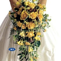 "Bridal Bouquet <a style=""margin-left:10px; font-size:0.8em;"" href=""http://www.flickr.com/photos/111130169@N03/11308702075/"" target=""_blank"">@flickr</a>"