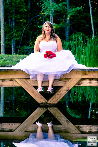 Bernice-Bridal-Session-115