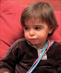 IMG_8612 (Pedro Montesinos Nieto) Tags: retrato niños miradas laedaddelainocencia frágiles