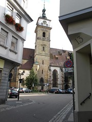 IMG_2075_DxO (prach68) Tags: germany stuttgart badenwürttemberg badenwrttemberg